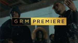 Video: Big Lean Feat. Giggs - Hermes
